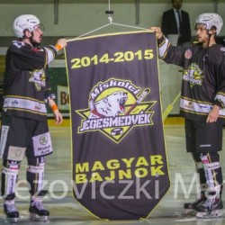 2015 Ajándékoztak a szünetben Miskolcon (1)