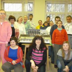 2015 Ajándékoztak a szünetben Miskolcon (12)