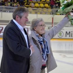 2015 Ajándékoztak a szünetben Miskolcon (4)