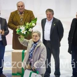 2015 Ajándékoztak a szünetben Miskolcon (5)