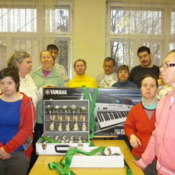 2015 Ajándékoztak a szünetben Miskolcon (9)