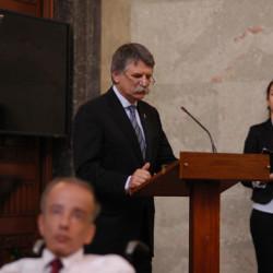 2015 Göllesz Viktor Ösztöndíj és Frim Jakab díj átadási ünnepség (10)