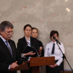 2015 Göllesz Viktor Ösztöndíj és Frim Jakab díj átadási ünnepség (11)