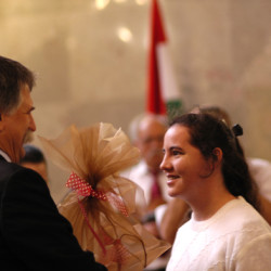 2015 Göllesz Viktor Ösztöndíj és Frim Jakab díj átadási ünnepség (12)