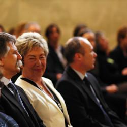 2015 Göllesz Viktor Ösztöndíj és Frim Jakab díj átadási ünnepség (15)