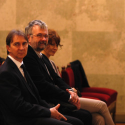 2015 Göllesz Viktor Ösztöndíj és Frim Jakab díj átadási ünnepség (17)