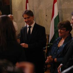 2015 Göllesz Viktor Ösztöndíj és Frim Jakab díj átadási ünnepség (20)