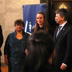 2015 Göllesz Viktor Ösztöndíj és Frim Jakab díj átadási ünnepség (21)