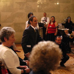 2015 Göllesz Viktor Ösztöndíj és Frim Jakab díj átadási ünnepség (22)