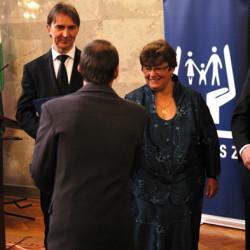 2015 Göllesz Viktor Ösztöndíj és Frim Jakab díj átadási ünnepség (23)