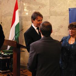 2015 Göllesz Viktor Ösztöndíj és Frim Jakab díj átadási ünnepség (24)