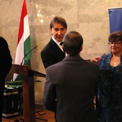 2015 Göllesz Viktor Ösztöndíj és Frim Jakab díj átadási ünnepség (25)