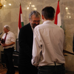 2015 Göllesz Viktor Ösztöndíj és Frim Jakab díj átadási ünnepség (28)