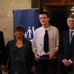 2015 Göllesz Viktor Ösztöndíj és Frim Jakab díj átadási ünnepség (29)