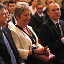 2015 Göllesz Viktor Ösztöndíj és Frim Jakab díj átadási ünnepség (3)