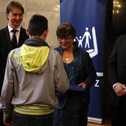 2015 Göllesz Viktor Ösztöndíj és Frim Jakab díj átadási ünnepség (31)