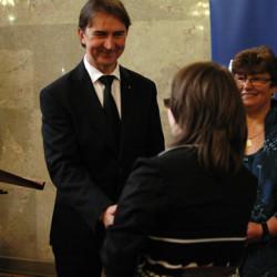 2015 Göllesz Viktor Ösztöndíj és Frim Jakab díj átadási ünnepség (35)