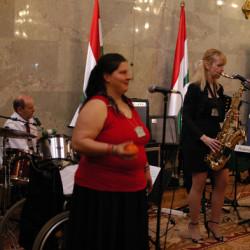 2015 Göllesz Viktor Ösztöndíj és Frim Jakab díj átadási ünnepség (40)