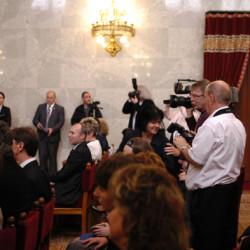 2015 Göllesz Viktor Ösztöndíj és Frim Jakab díj átadási ünnepség (42)