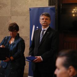 2015 Göllesz Viktor Ösztöndíj és Frim Jakab díj átadási ünnepség (47)