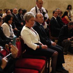 2015 Göllesz Viktor Ösztöndíj és Frim Jakab díj átadási ünnepség (48)