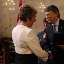 2015 Göllesz Viktor Ösztöndíj és Frim Jakab díj átadási ünnepség (49)