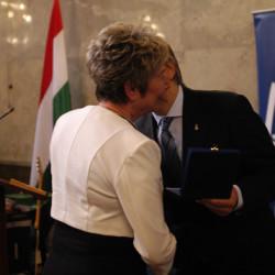 2015 Göllesz Viktor Ösztöndíj és Frim Jakab díj átadási ünnepség (50)