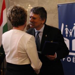 2015 Göllesz Viktor Ösztöndíj és Frim Jakab díj átadási ünnepség (51)