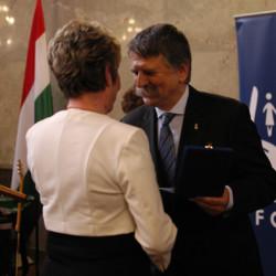 2015 Göllesz Viktor Ösztöndíj és Frim Jakab díj átadási ünnepség (52)