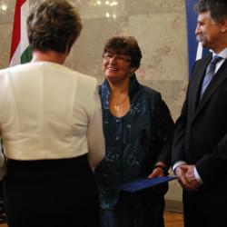 2015 Göllesz Viktor Ösztöndíj és Frim Jakab díj átadási ünnepség (53)