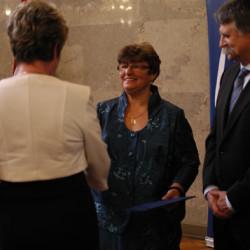 2015 Göllesz Viktor Ösztöndíj és Frim Jakab díj átadási ünnepség (54)