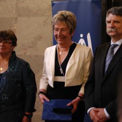 2015 Göllesz Viktor Ösztöndíj és Frim Jakab díj átadási ünnepség (55)