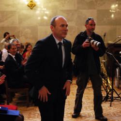 2015 Göllesz Viktor Ösztöndíj és Frim Jakab díj átadási ünnepség (56)