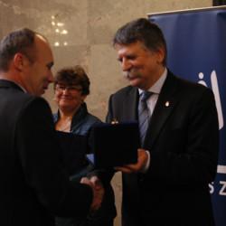 2015 Göllesz Viktor Ösztöndíj és Frim Jakab díj átadási ünnepség (57)