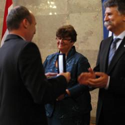 2015 Göllesz Viktor Ösztöndíj és Frim Jakab díj átadási ünnepség (58)