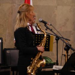 2015 Göllesz Viktor Ösztöndíj és Frim Jakab díj átadási ünnepség (6)