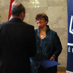 2015 Göllesz Viktor Ösztöndíj és Frim Jakab díj átadási ünnepség (60)