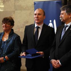 2015 Göllesz Viktor Ösztöndíj és Frim Jakab díj átadási ünnepség (62)