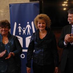 2015 Göllesz Viktor Ösztöndíj és Frim Jakab díj átadási ünnepség (63)