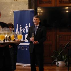 2015 Göllesz Viktor Ösztöndíj és Frim Jakab díj átadási ünnepség (64)