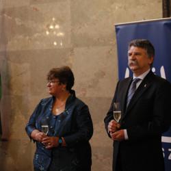 2015 Göllesz Viktor Ösztöndíj és Frim Jakab díj átadási ünnepség (65)