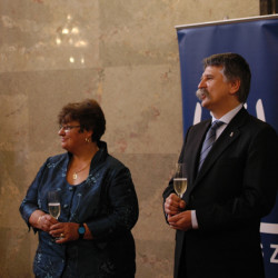 2015 Göllesz Viktor Ösztöndíj és Frim Jakab díj átadási ünnepség (66)