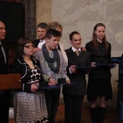 2015 Göllesz Viktor Ösztöndíj és Frim Jakab díj átadási ünnepség (67)
