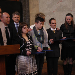 2015 Göllesz Viktor Ösztöndíj és Frim Jakab díj átadási ünnepség (68)