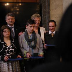2015 Göllesz Viktor Ösztöndíj és Frim Jakab díj átadási ünnepség (69)