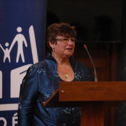 2015 Göllesz Viktor Ösztöndíj és Frim Jakab díj átadási ünnepség (8)