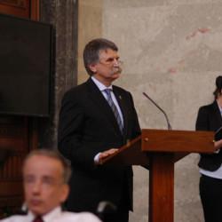 2015 Göllesz Viktor Ösztöndíj és Frim Jakab díj átadási ünnepség (9)