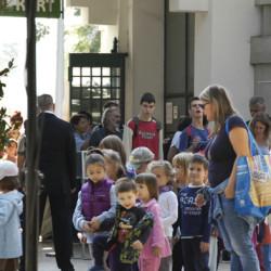 2015 Sérült Gyermekek Napja (36)