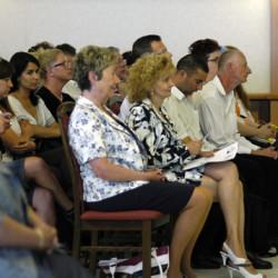 2015 Szükségletek Szolgáltatások konferencia (11)