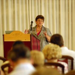 2015 Szükségletek Szolgáltatások konferencia (14)